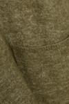 CULTURE CUCAMELIA LONG CARDIGAN 50105876 B