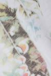 EDUCE KATTY T-SHIRT 50301945