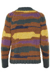 AND LESS ALLECRA PULLOVER 5518212