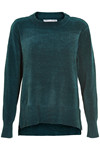 b.young NABA O NECK JUMPER 20804082