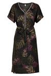 CULTURE MIMI DRESS 50104710