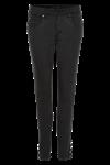 DRANELLA VOUNTAIN 1 PAM FIT PANTS 20401401