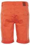 DRANELLA ONTHIAGOS 2 FASHION FIT SHORTS 20401437