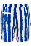 ICHI BLUEBERRY SHORTS