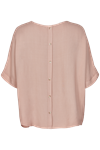 IN FRONT FILINO BLOUSE 13446 B
