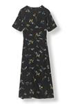 STELLA NOVA ILJA DRESS DIFL-4828 B