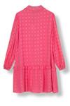 STELLA NOVA SHILA DRESS SK94-4134 A