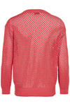 SOAKED IN LUXURY SL CAMERON PULLOVER 30403998 D