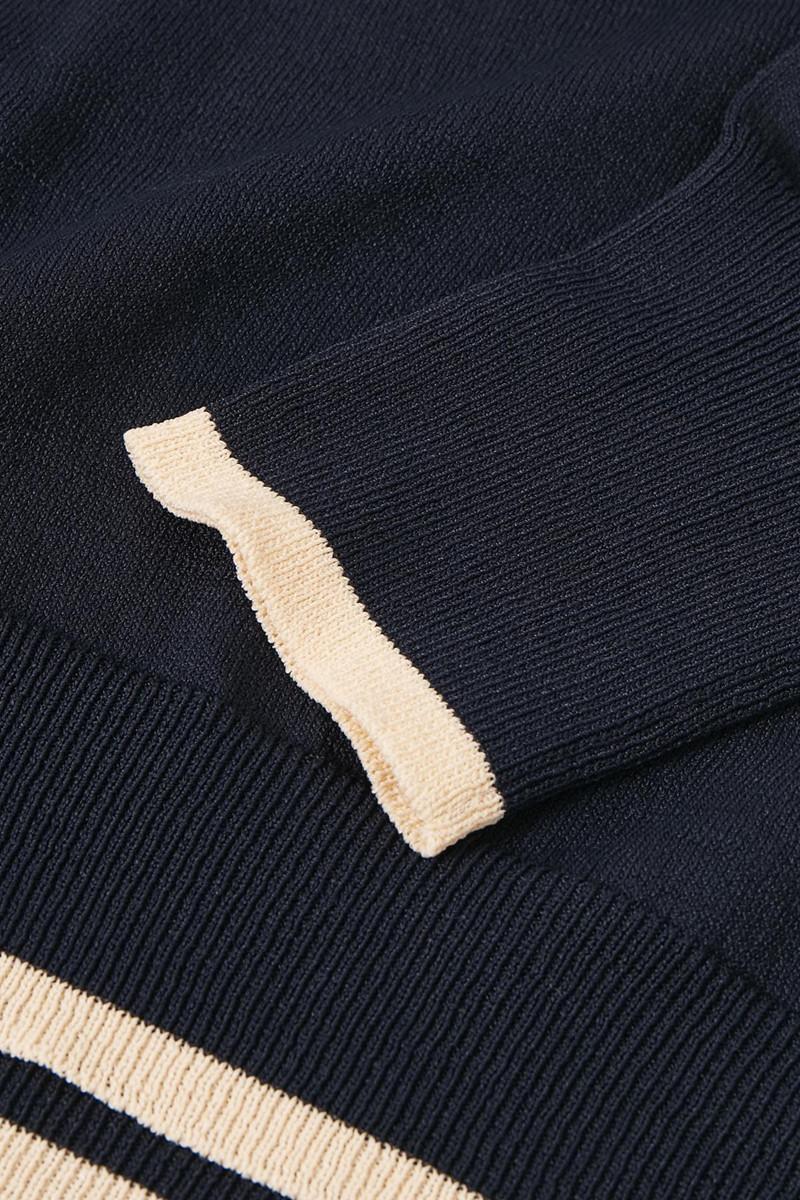 Pullover Simonsen Ginza Karen 10102157 By RZUtxU5qw