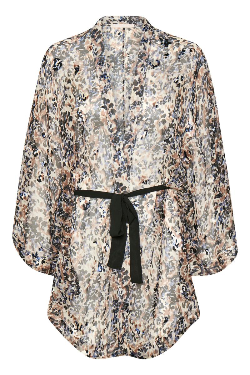 gestuz isabella kimono