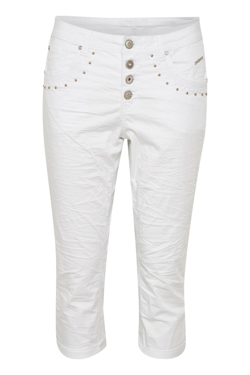 Buy New Womens Plus Size Cream Pants at Macy's. Shop the Latest Plus Size Cream Pants Online at getdangero.ga FREE SHIPPING AVAILABLE!