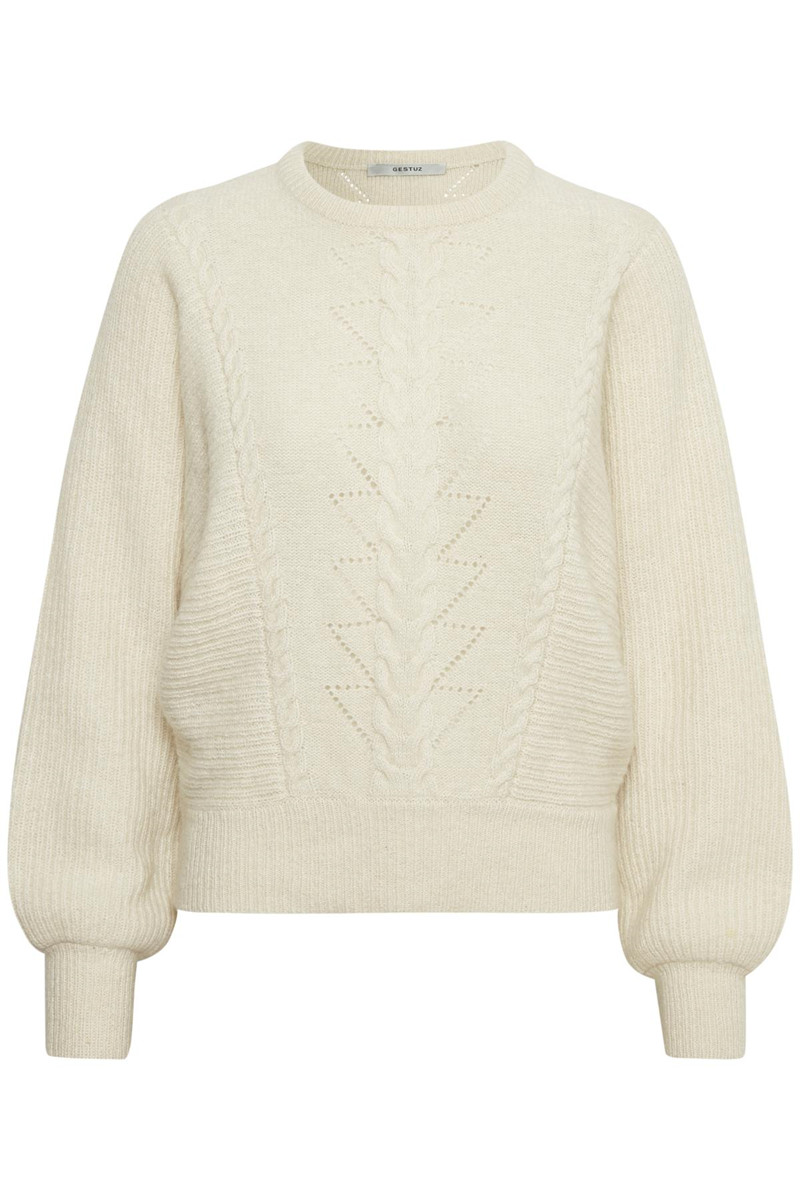 Buy INWEAR Sweaters for Women Online | FASHIOLA.in | Compare