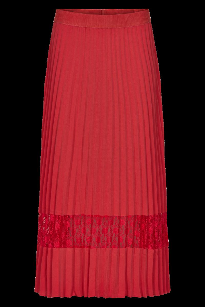 Tilbud på nederdele nederdel lagersalg køb online