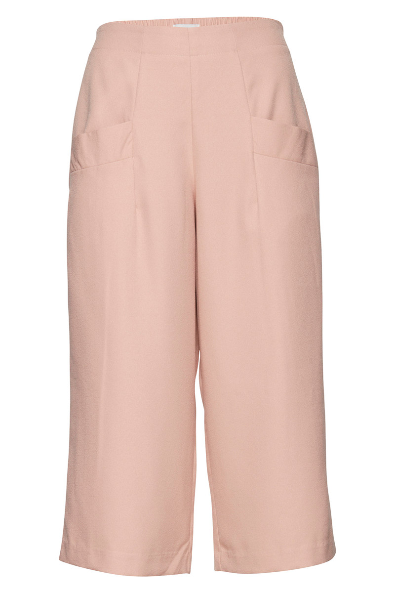 TROUSERS - Shorts Ichi KXLnvWd8