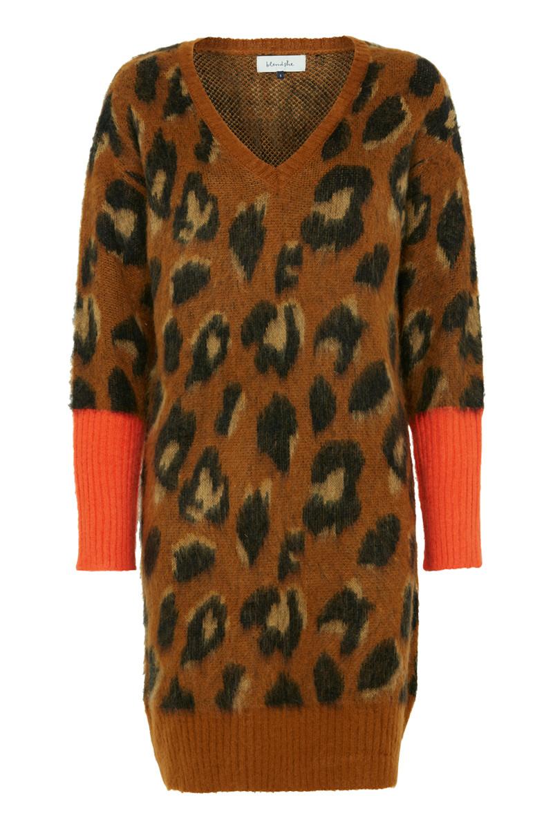 20201917 Lula Blendshe Dress She Smart Ra Is qUw66x