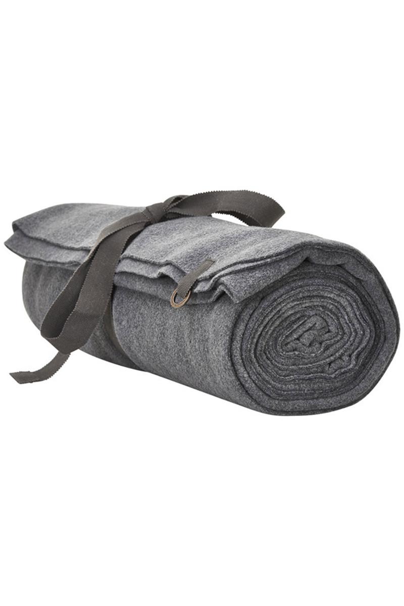 yoga tæppe