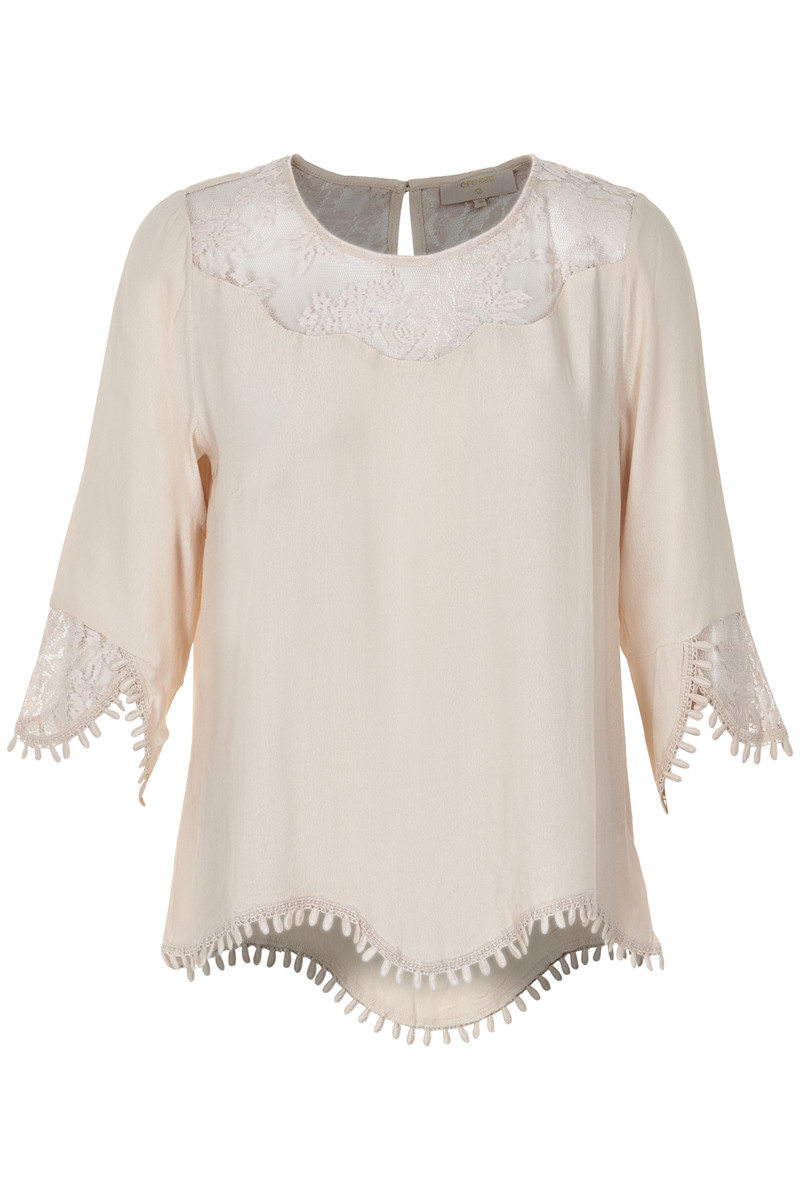 Shop Online at wilmergolding6jn1.gq for the Latest Womens Ivory/Cream Shirts, Tunics, Blouses, Halter Tops & More Womens Tops. FREE SHIPPING AVAILABLE! Macy's Presents: The Edit- A curated mix of fashion and inspiration Check It Out. Free Shipping with $99 purchase + Free Store Pickup. Contiguous US.