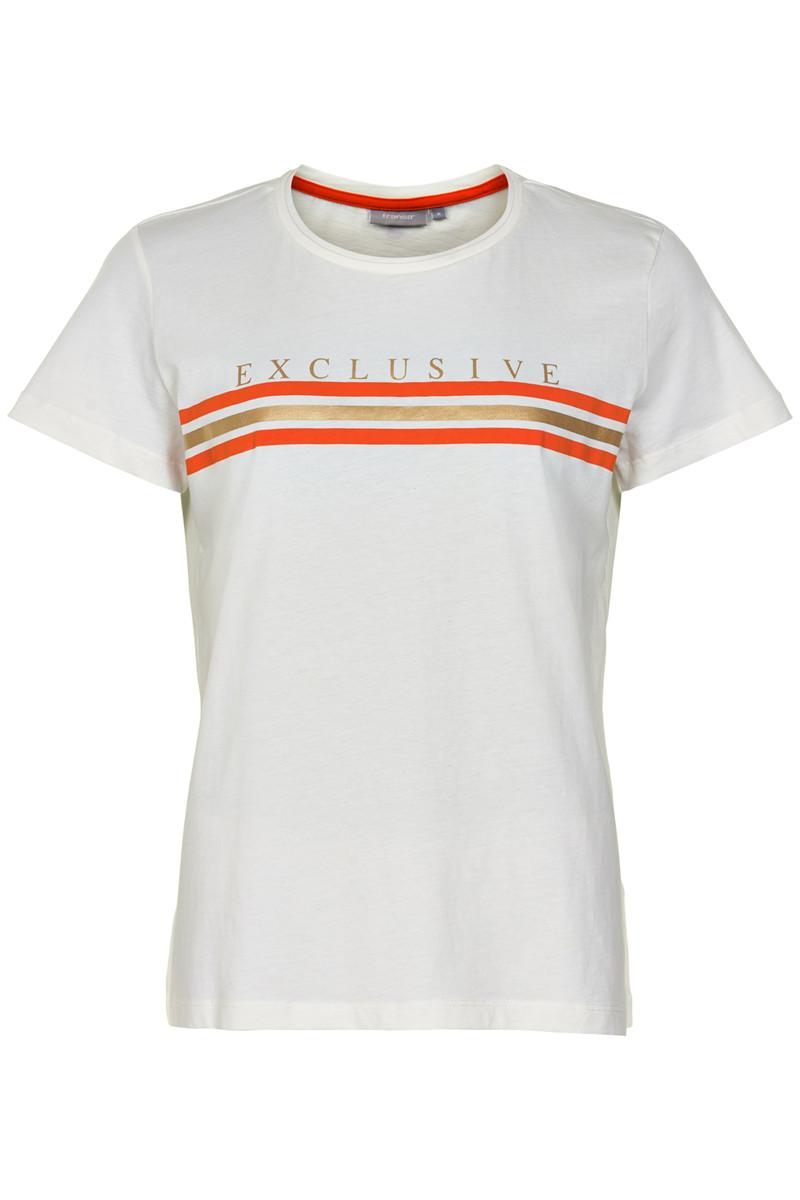 fransa t shirt