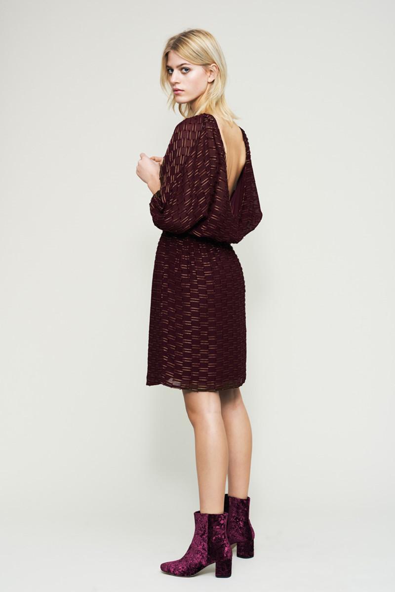 Gestuz dress maxi