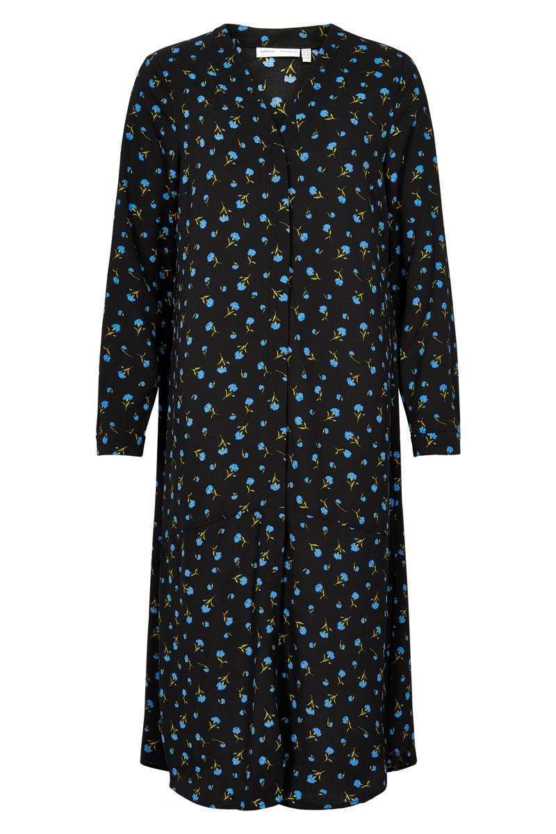 Zabyiw Kjole Kjole Gaby Gaby Inwear Kjole Inwear 30104611 Zabyiw Zabyiw Gaby 30104611 Inwear 30104611 vq7qZ5aw