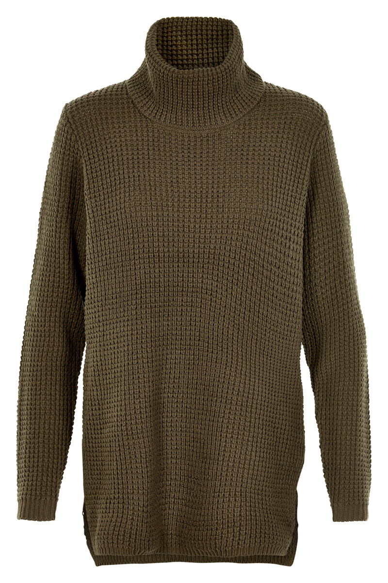 Knitting Wear Company : Kaffe mary knit pullover h clothing company