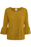 KAREN BY SIMONSEN ENJOY PULLOVER 10101573