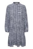 KAREN BY SIMONSEN KANTAKB DRESS 10102439