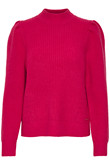 KAREN BY SIMONSEN OTHELLOKB PULLOVER 10102645