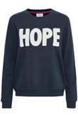 KAFFE HOPE SWEATSHIRT 10502923