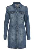 Denim Hunter LY DEMIN JAKKE 10701444
