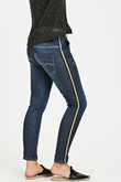 Denim Hunter SONIC FREE JEANS 10701739