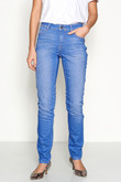 Denim Hunter STINNA SLIM CUSTOM JEANS 10702062