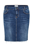 Denim Hunter DHVEGA NEDERDEL 10702426