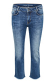 Denim Hunter DHALMO STRAIGHT JEANS 10702433