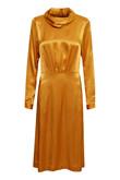 InWear MAYDA DRESS 30103624