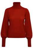 PART TWO NELL PULLOVER 30303590