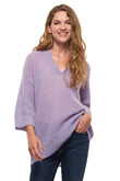 PART TWO NINKA PULLOVER 30303658 P