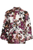 PART TWO OLIN BLUSE 30303774
