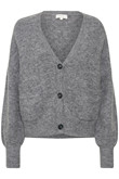 PART TWO ORANE CARDIGAN 30303799