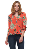 PART TWO PAW BLUSE 30303936 A