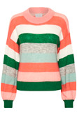 PART TWO POE PULLOVER 30303962