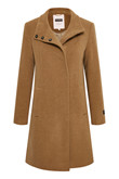 PART TWO ISABELLAS COAT 30304276 T