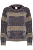 CULTURE TUKI JUMPER 50105061 D
