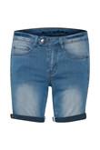 CULTURE ERITZA SHORTS DENIM 50105503