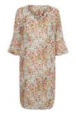 EDUCE KAMMA DRESS 50301922