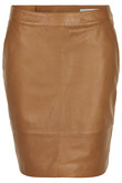 GESTUZ CHARGZ MINI SKIRT 10903813