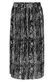 ICHI IXSANNY NEDERDEL 20109861 10001