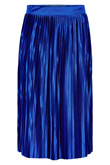 ICHI PLEAT SKIRT 20109585-14029