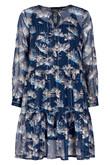 KAREN BY SIMONSEN LILLYKB DRESS 10102510