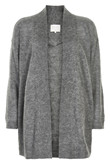 PART TWO TYLER CARDIGAN 30304435